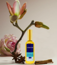 Lheritier 1789 Eau De Parfum by Lheritier Skincare