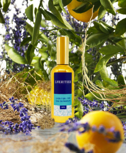 Lheritier Eau De Parfum Made in Kenya